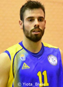 Μιλεντίγιεβιτς Ιάκωβο